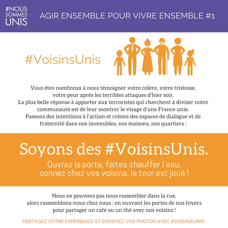 NousSommesUnis-Action1