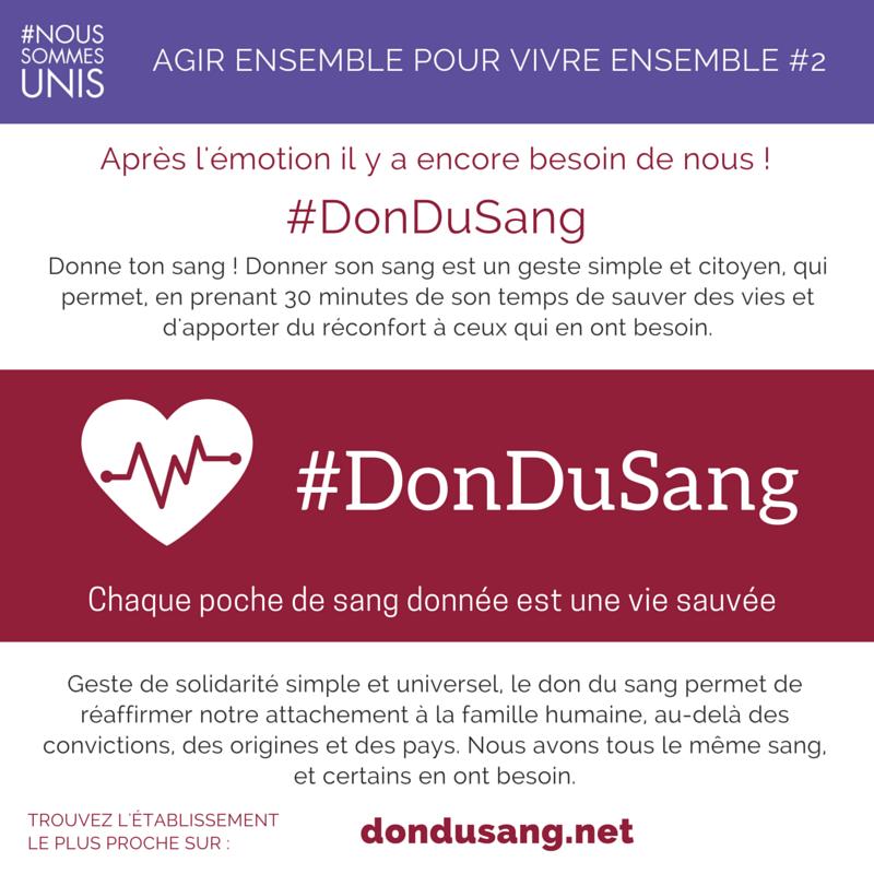 NousSommesUnis-Action2