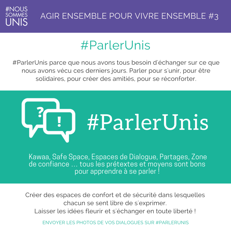 NousSommesUnis-Action3