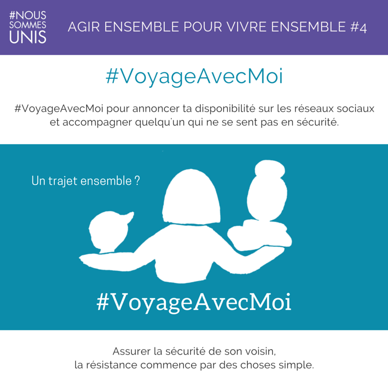 NousSommesUnis-Action4