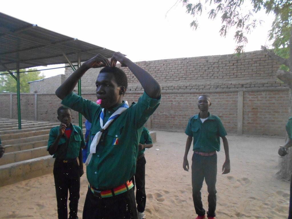 tchad-2016-ast02