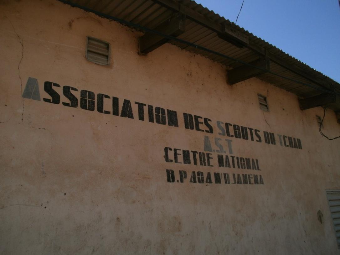 tchad-2016-ast03