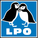 partenaire_lpo