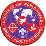 scoutdumonde
