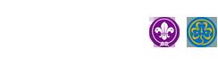 sgdf_logo_home_2