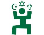 logo-religion-compas