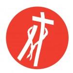 piste d'action évangile