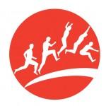 piste d'action sport