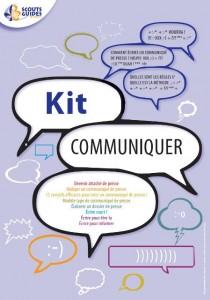 kit-communiquer