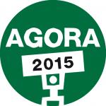 logo-Agora-2015-vert
