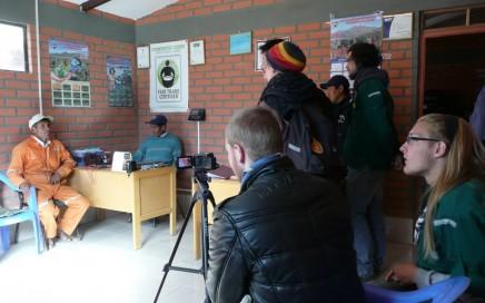 temoignage-bolivie-2014-vertuoses03