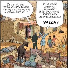 Yalla (1)