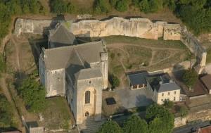 saint-amand-de-coly01
