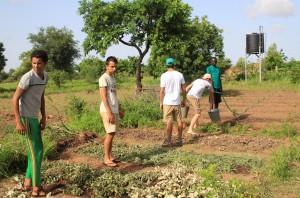 temoignage-burkinafaso-2015-compost06