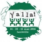 LOGO_YALLA_OFFICIEL-petit