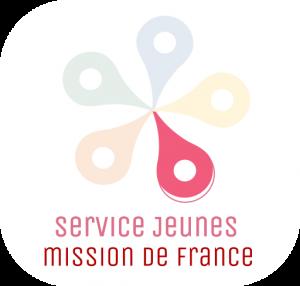 site de rencontre jeunes filles Blois