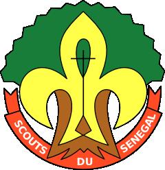 scouts-du-senegal