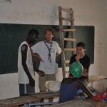 senegal-chantier-local