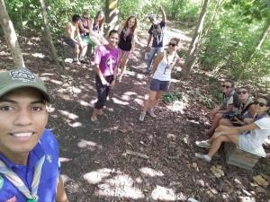 temoignage-nicaragua-2015-jalles07