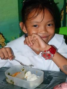 temoignage-philippines-2015-pillings02