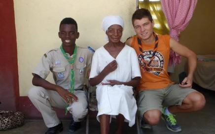 temoignage-haiti-2015-03