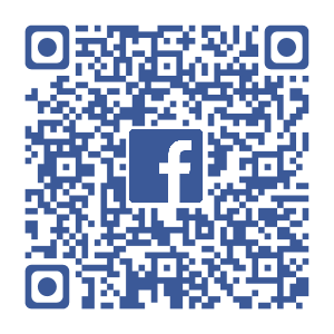 QRCodeFacebook page 28