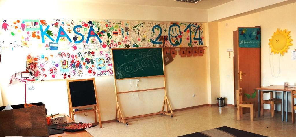 temoignage-armenie-2015-comppote09