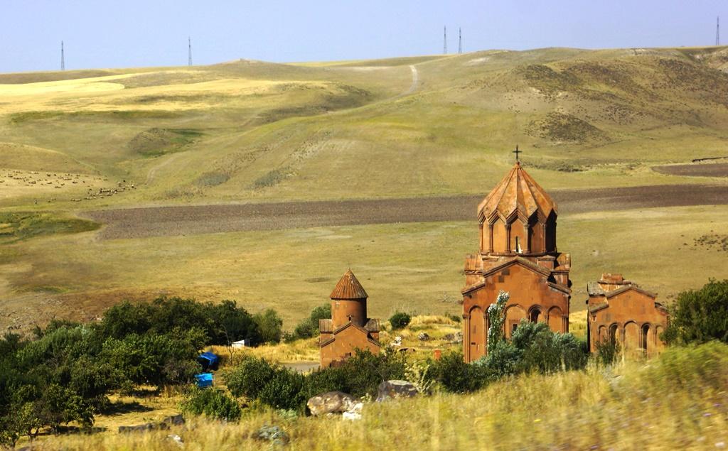 temoignage-armenie-2015-comppote10