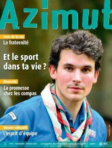 AZ40-couverture