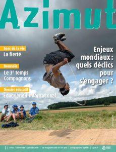 AZ43-couverture