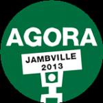logo-Agora-Jamb-2013