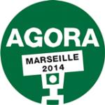 logo-Agora-Marseille
