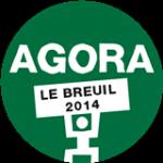 logo-Agora-le-breuil-2014