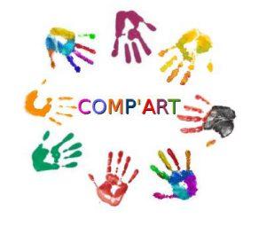 Logo-compart