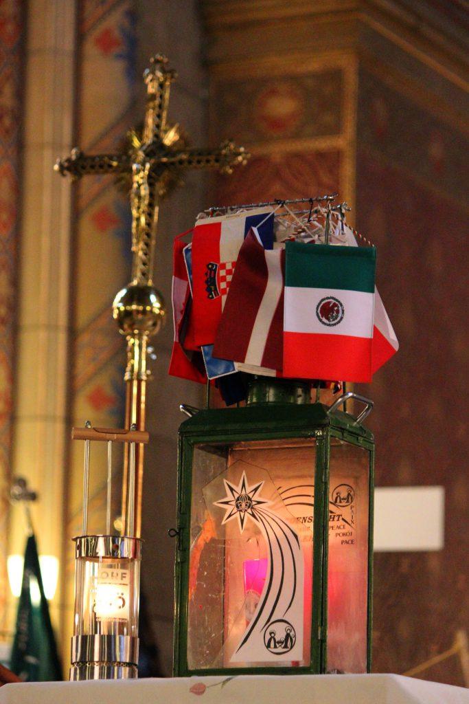 lpb-2012-delegation03-petit