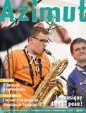 azimut-44-couverture